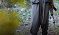 PKK'nın kaçırdığı vatandaş ölü bulundu