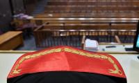149 polisin yargılandığı 'ByLock' davasında ara karar
