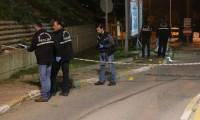 Gazi Mahallesi'nde ateş açılan araçtaki gençler konuştu