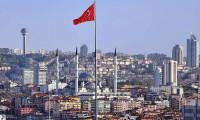 Ankara'da ilçe ilçe sonuçlar