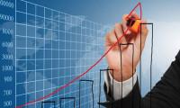 2016 son çeyrekte ekonomi canlanmış