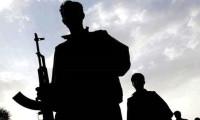 PKK'ya çok ağır darbe! 886 terörist öldürüldü...