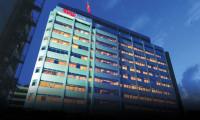 Aktifbank'tan yüzde 13.5 faizle N Kolay Bono