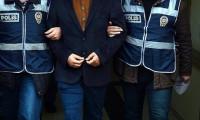 FETÖ ile mücadelenin başındaki polis 'mahrem imam' çıktı