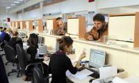 Kamuda çalışan sayısı belli oldu