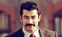 Kenan İmirzalıoğlu 1.7 milyon TL'ye aldı 5.5 milyon TL'ye sattı