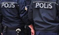 FETÖ 273 bin polisi fişlemiş