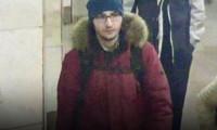 Rusya bombacısının ülkesi belli oldu