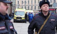 Rusya'da şokta! bir saldırı daha
