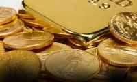 Altın tahviline ilgiyi ne artırır
