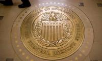 Fed tutanakları: Kademeli faiz artışları uygun görülüyor