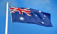 Avustralya'dan Türkiye'ye terör uyarısı