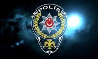 Polis olmak isteyenler için başvuru başladı!