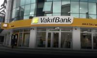 VakıfBank, 1.2 milyar lira kâr etti