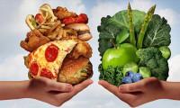 Tercihlerinizi değiştirerek kalori kaybetmenizi sağlayacak 23 ipucu