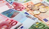 Euro ikinci raundu bekliyor