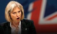 İngiltere'de terör tehdidiyle ilgili flaş karar
