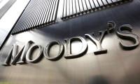 Moody's Hong Kong'un notunu düşürdü ve uyardı: Çin ile...