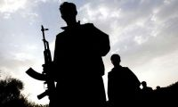 Van'da 10 PKK'lı öldürüldü