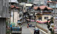 DEAŞ, Filipinler'de alan hâkimiyeti sağladı...
