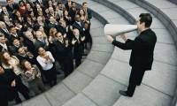 Kendi işinizi kurmanız için 50 neden