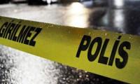 Ankara'da FETÖ'cü polis vuruldu
