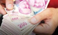 Memur maaşının 166 lirası enflasyonla eridi