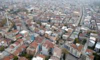 Polisten İstanbul'un o ilçesindeki apartmanlara uyarı
