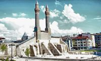 Sivas'ta kene alarmı