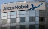 Akzo Nobel 26.9 milyar euroluk teklifini reddetti
