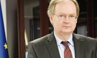 AB 3 milyar euro'yu yıl sonuna kadar verecek