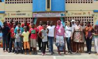 Gine'de FETÖ'den velilere 'kısa mesajlı' taciz