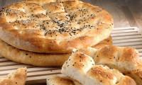 Ramazanda ekmek ve pide israfı artıyor