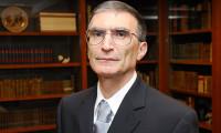 Nobel ödüllü Aziz Sancar'dan yeni buluş