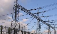 İngiltere idrardan elektrik üretti
