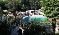 5 kişinin öldüğü havuz faciasında yeni gelişme
