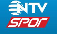 NTV Spor'dan kapatma kararı