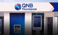 QNB Finansbank'tan emeklilere özel ayrıcalıklar