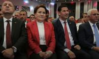 MHP'li o muhalif yeni partide olmayacak