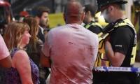 Terör dehşeti yaşayan İngiltere'den seçim açıklaması