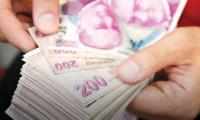 Memura enflasyon farkı zammı belli oldu