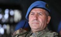 Şehit Tümgeneral Aydoğan Aydın'ın adı operasyona verildi