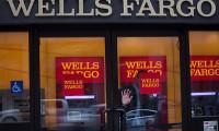 Wells Fargo müşterilerine 142 milyon dolar ödeyecek