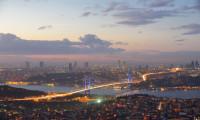 Rus vatandaşları tekrar Türkiye'den konut almaya başladı