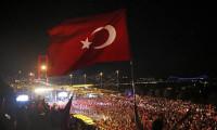 Türkiye 15 Temmuz şehitlerini anıyor... İşte program
