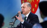 Erdoğan Guardian'a 15 Temmuz'u yazdı