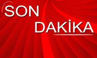 PKK saldırdı, bir korucu şehit