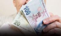 Memur ve emekli maaşlarına zamda sona gelindi