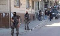 İstanbul'da polis alarma geçti