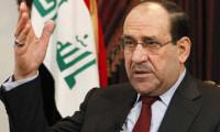 Maliki'den tepki çeken Türkiye açıklaması!